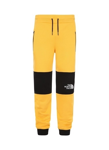 The North Face Pantolon Siyah